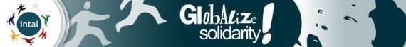 FB intal Globalize Solidarity